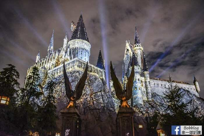 usj-harry-porter-illumination-25