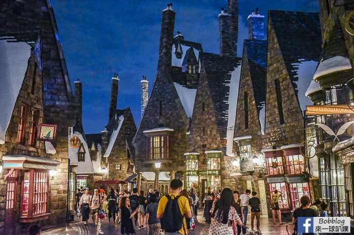 usj-harry-porter-illumination-29