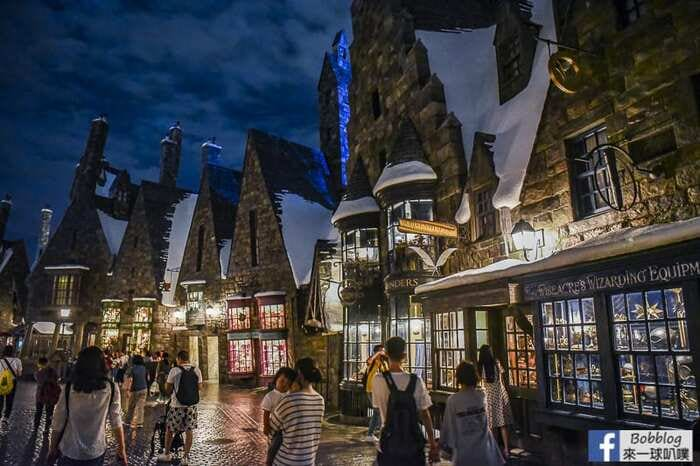usj-harry-porter-illumination-30