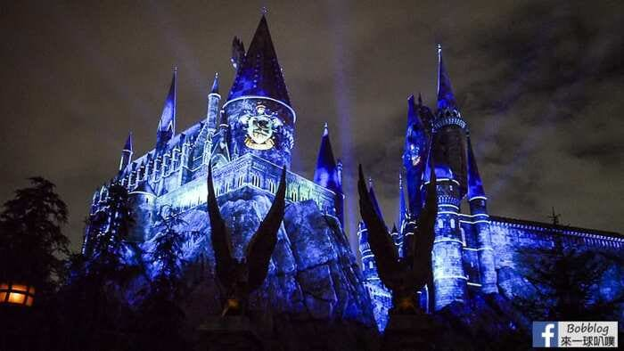 usj-harry-porter-illumination-50