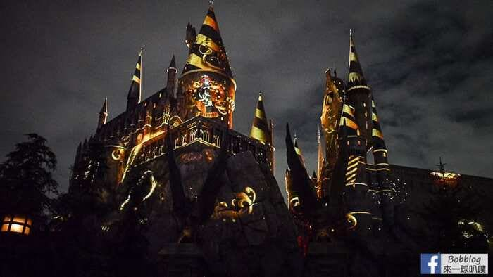 usj-harry-porter-illumination-51