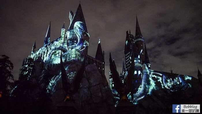 usj-harry-porter-illumination-53