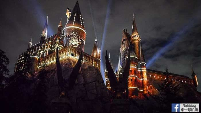 usj-harry-porter-illumination-56