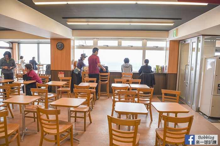 senjojiki-hotel-restaurant-21