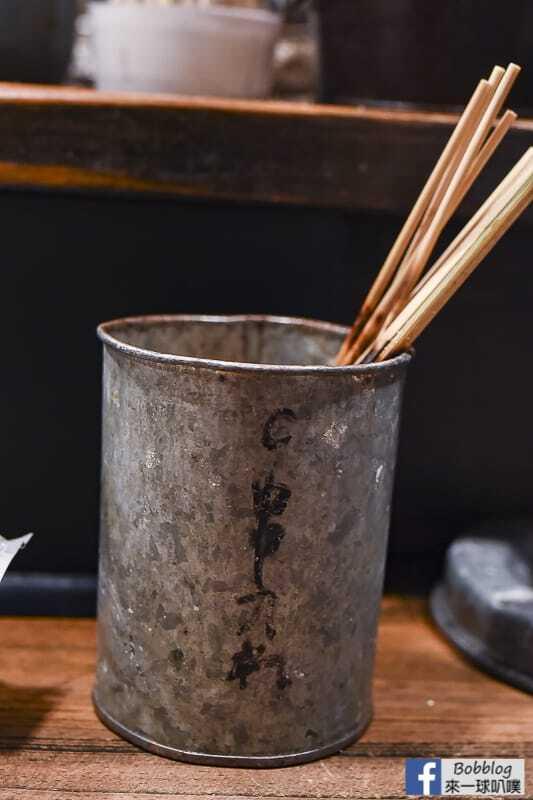 Matsumoto-yumeya-kushiyaki-25