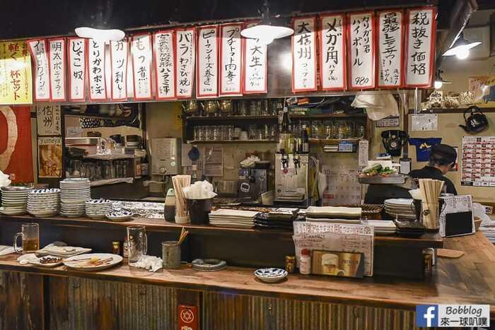 Matsumoto-yumeya-kushiyaki-27