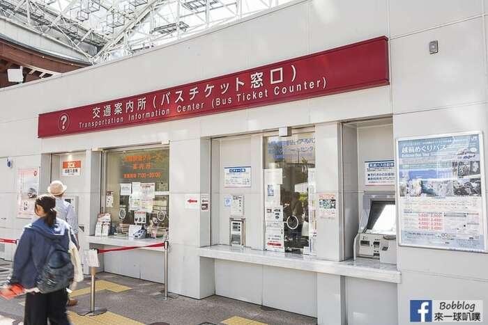 Kanazawa-station-32