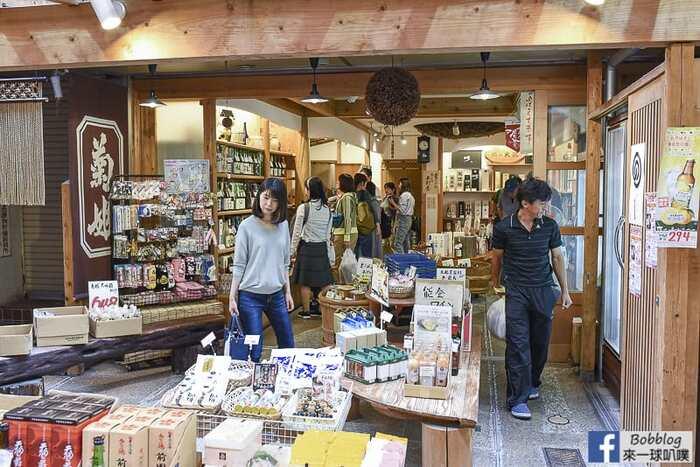 Omicho-Market-11