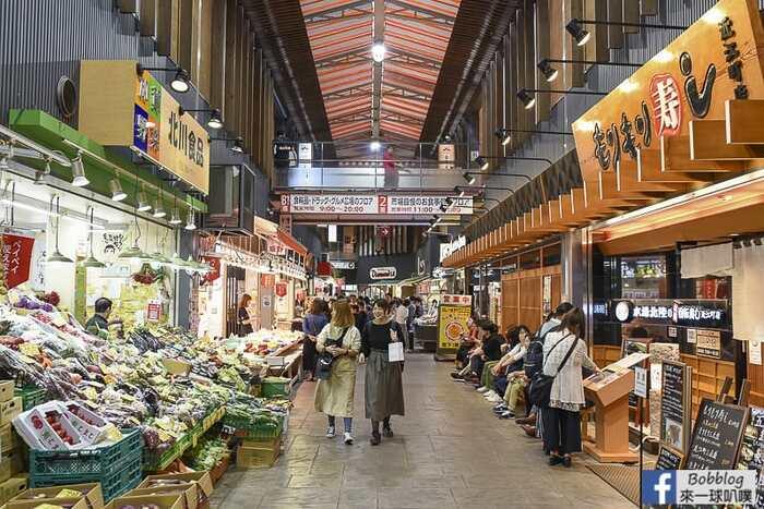 Omicho-Market-2