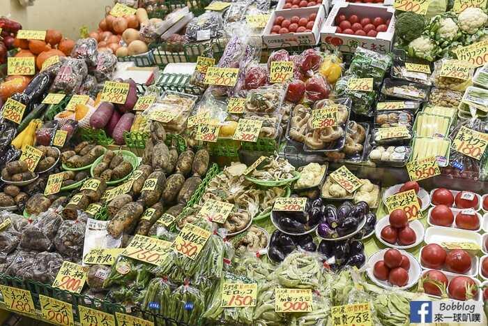 Omicho-Market-3