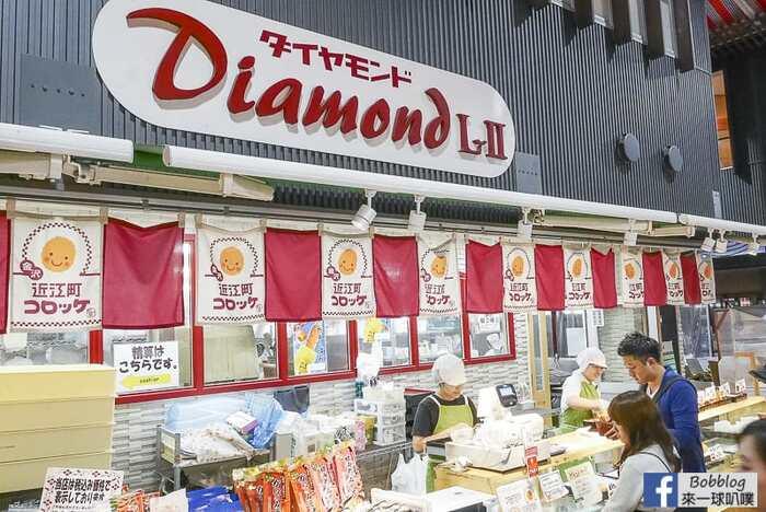 Omicho-Market-38