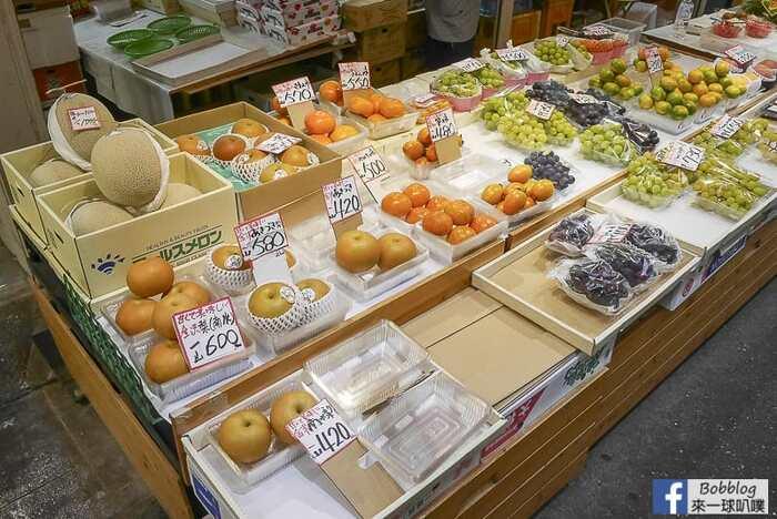 Omicho-Market-64