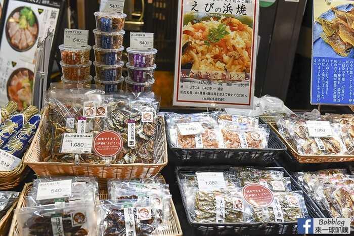 Omicho-Market-7