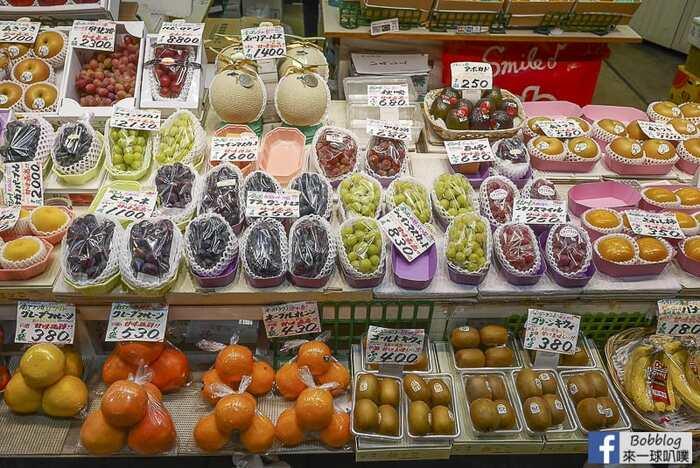 Omicho-Market-72
