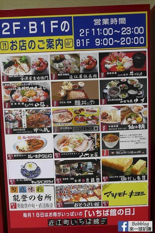 Omicho-Market-73