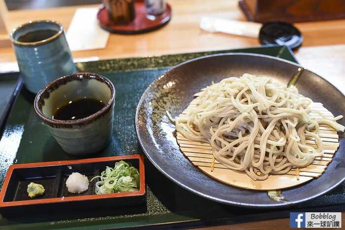Shirakawa-go-soba-19