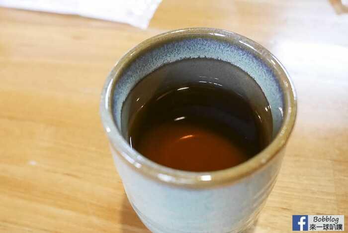 Shirakawa-go-soba-5