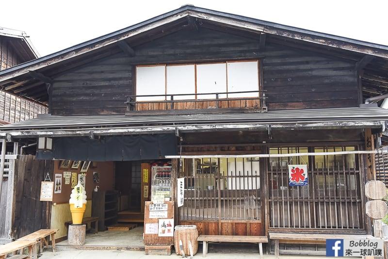 Tsumago-juku-50