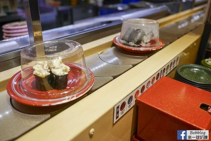 morimori-sushi-kanazawa-24