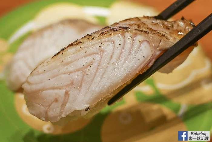 morimori-sushi-kanazawa-31
