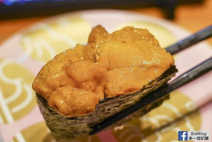 morimori-sushi-kanazawa-34