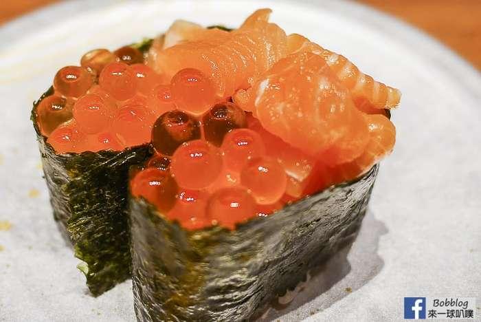 morimori-sushi-kanazawa-38