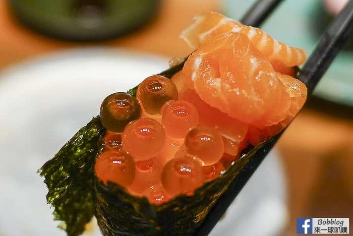 morimori-sushi-kanazawa-42