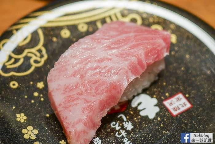 morimori-sushi-kanazawa-47