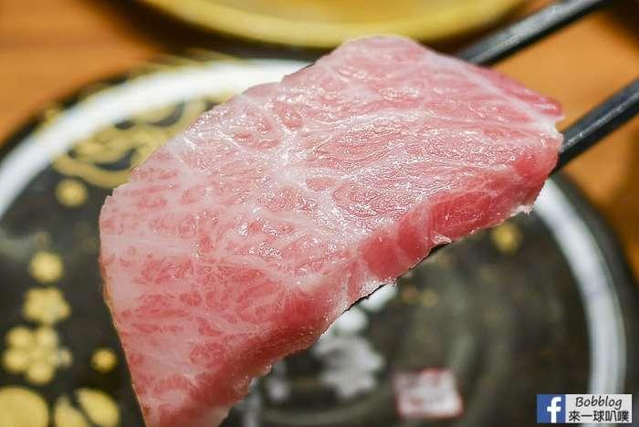 morimori-sushi-kanazawa-51