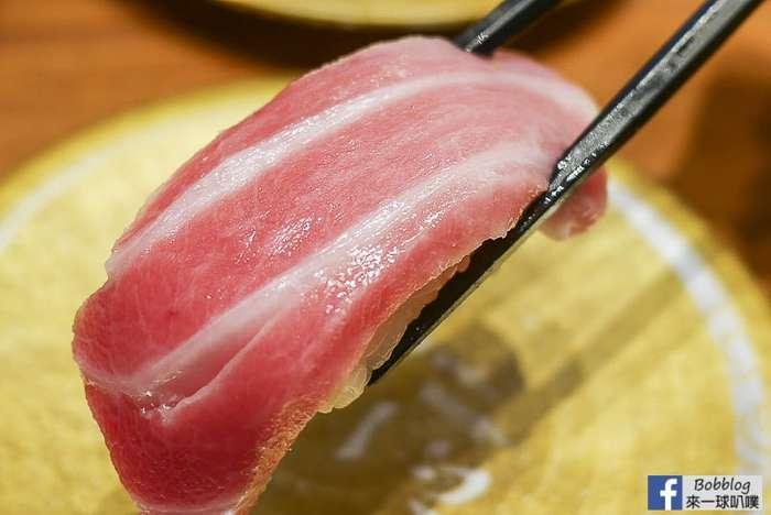 morimori-sushi-kanazawa-52