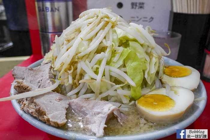 ramendai-nagoya-6