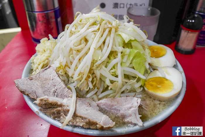 ramendai-nagoya-7