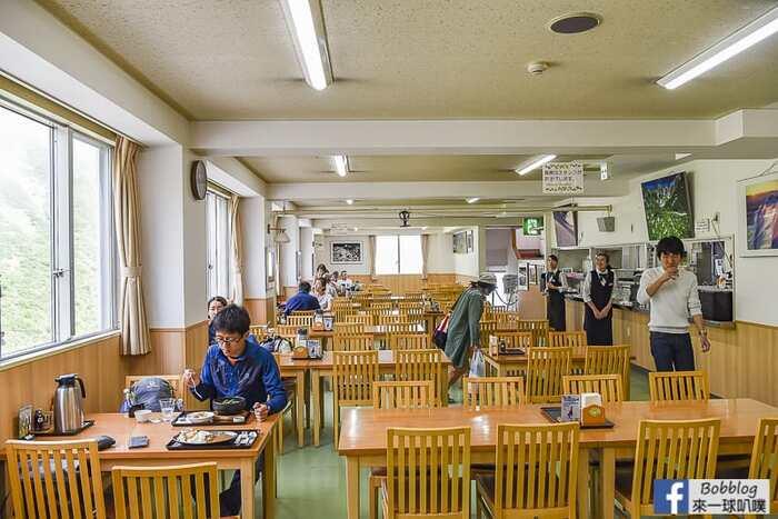 senjojiki-hotel-restaurant-34