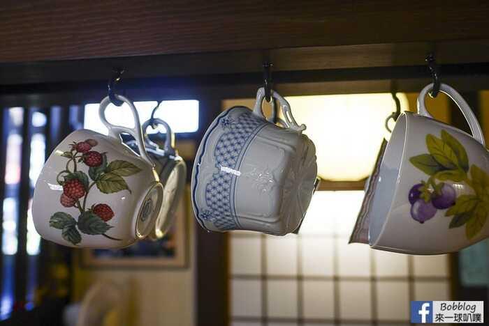 shirakawa-go-ochuudo-7