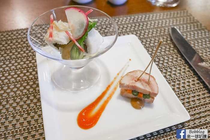 takayama-gero-onsen-hida-beef-lunch-22