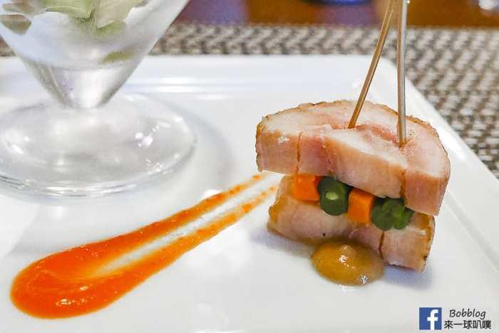 takayama-gero-onsen-hida-beef-lunch-23