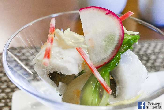 takayama-gero-onsen-hida-beef-lunch-24