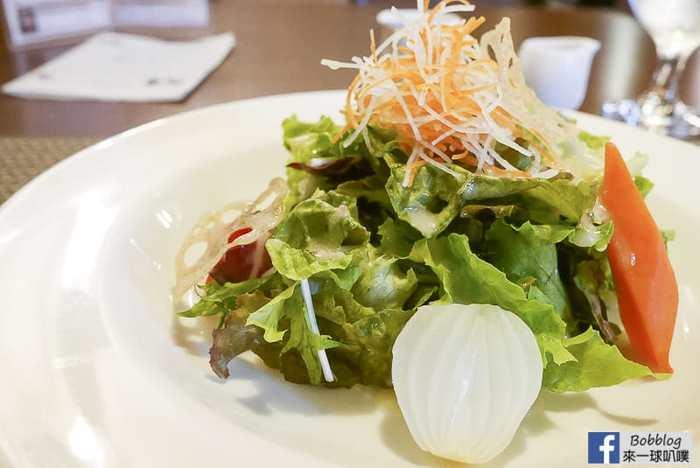 takayama-gero-onsen-hida-beef-lunch-32
