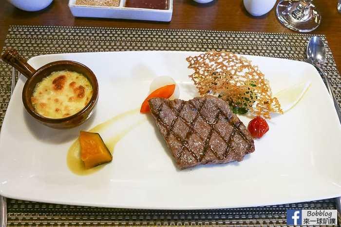 takayama-gero-onsen-hida-beef-lunch-33