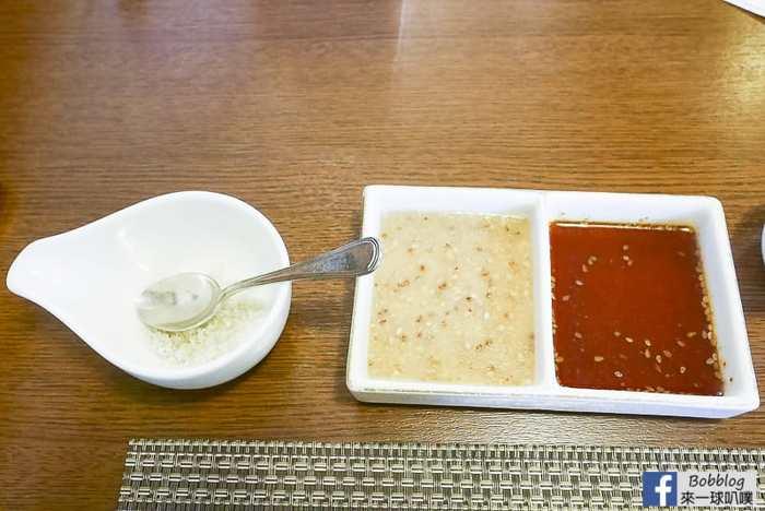 takayama-gero-onsen-hida-beef-lunch-34