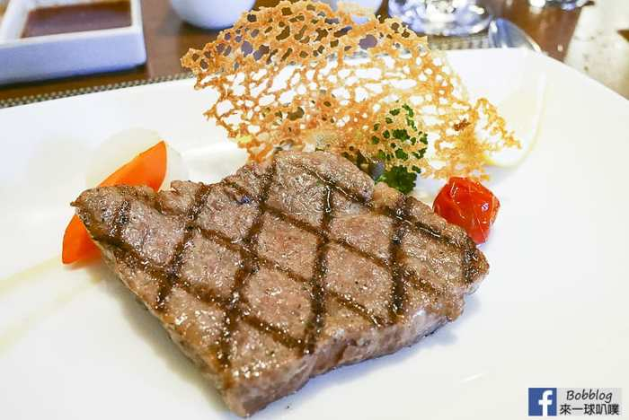 takayama-gero-onsen-hida-beef-lunch-37