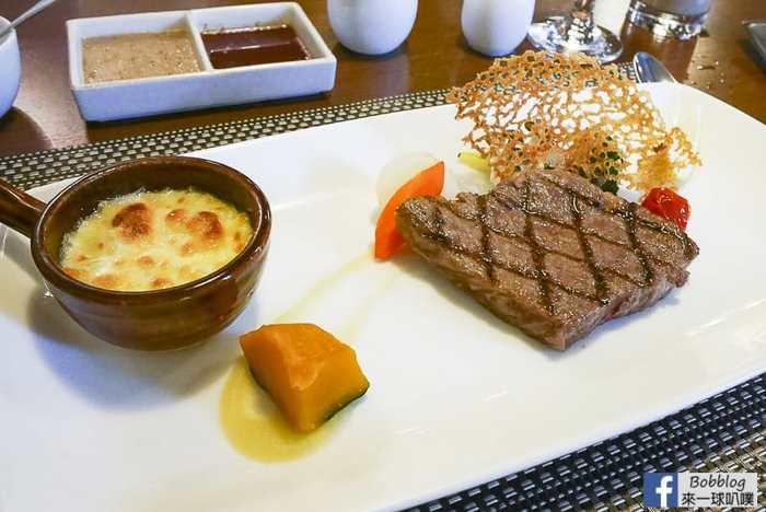 takayama-gero-onsen-hida-beef-lunch-38