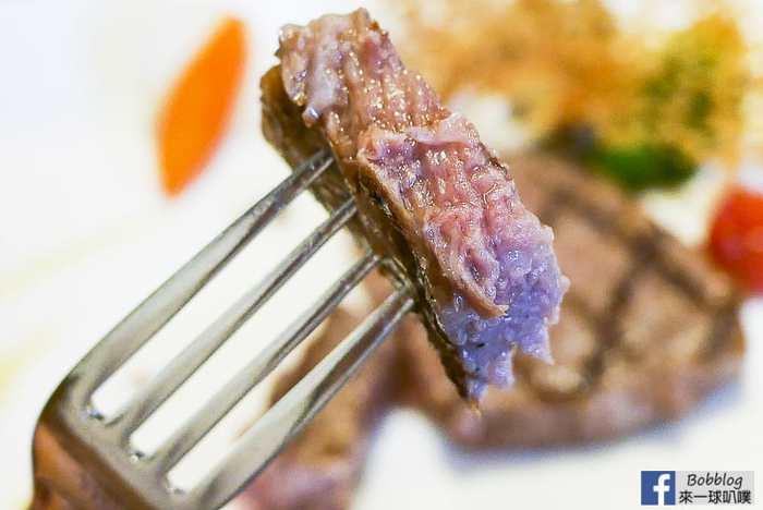 takayama-gero-onsen-hida-beef-lunch-40