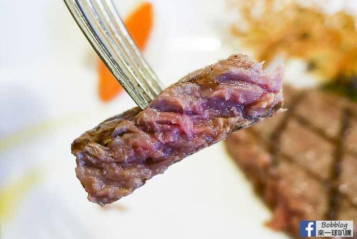 takayama-gero-onsen-hida-beef-lunch-41