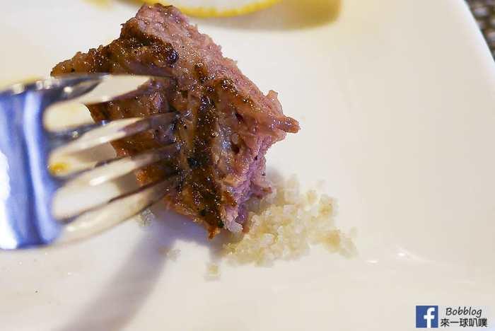 takayama-gero-onsen-hida-beef-lunch-46