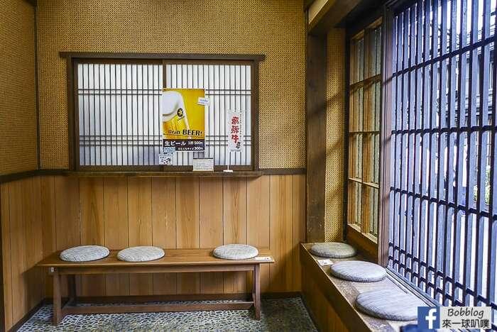 takayama-kotteushi-28