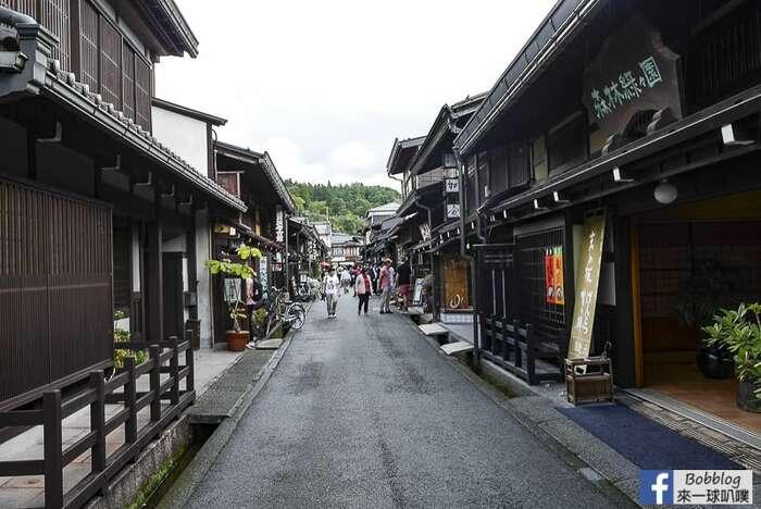 takayama-kotteushi-3