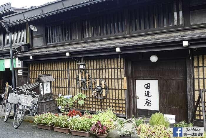 takayama-kotteushi-9