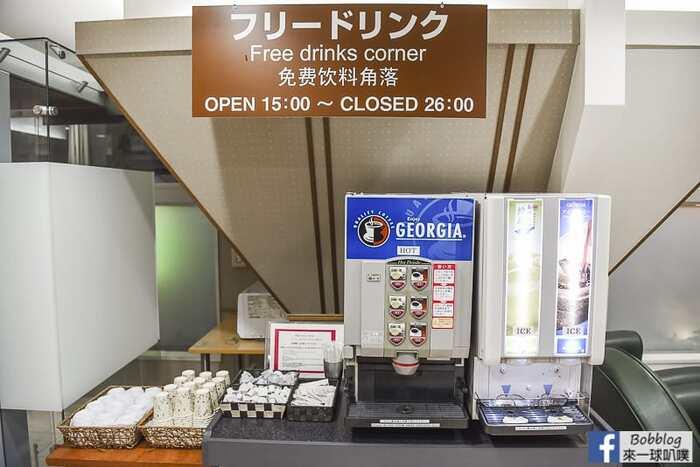 Ace-Inn-Matsumoto-15