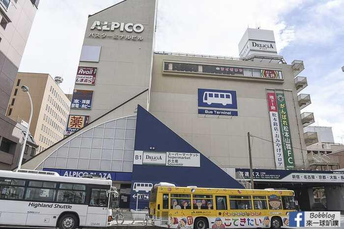 Ace-Inn-Matsumoto-44